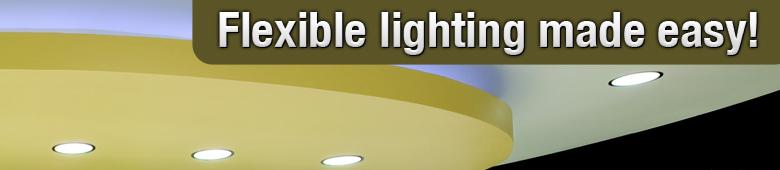 LED Tape Light