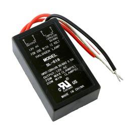 75watt 12VAC Electronic Encapsulated Transformer same as MDL 316-011