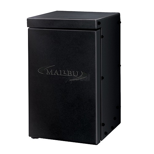 Low Voltage Landscape Lights Troubleshooting: Malibu 8100-0300-01 300 Watt 12VAC Outdoor Transformer