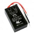 60watt 12VAC Electronic Encapsulated Transformer