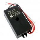 150watt 12VAC Electronic Encapsulated Transformer MDL 316-0002