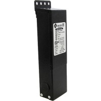EMCOD ML20S24DC277 20watt 24volt LED DC transformer driver indoor outdoor magnetic dimmable