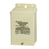 Intermatic PX50 50 watt pool and spa ground shield 12VAC safety transformer
